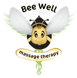 Bee Well Massage Therapy | Wendi Rodriquez, LMT